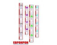 Еврокрон