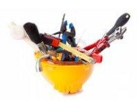 Сопутствующие товары для ремонта