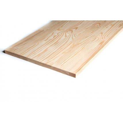 250*3000*18мм Щит мебельный