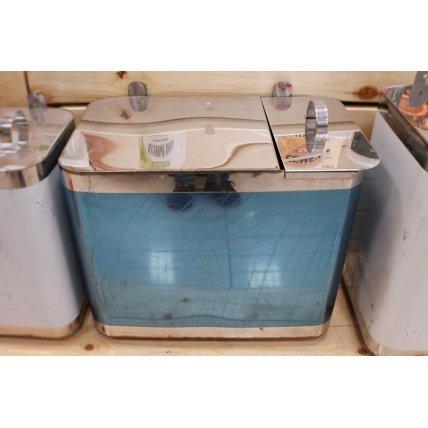 Бак TITAN 60 л для регистра (сталь430)