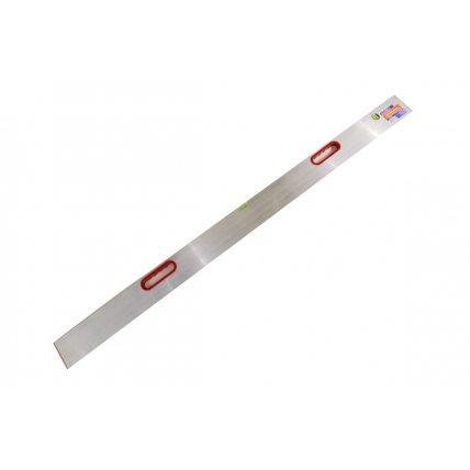 Правило-уровень (2глазка, 2 ручки) 150 см