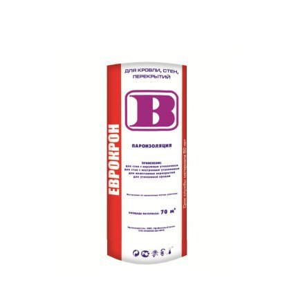 Еврокрон B (60 м2)