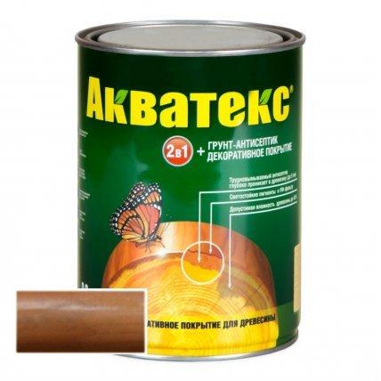 Груша Акватекс 0,8л, защитное покрытие(10453)