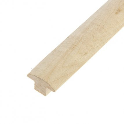 Раскладка Грибок из липы 2,3м