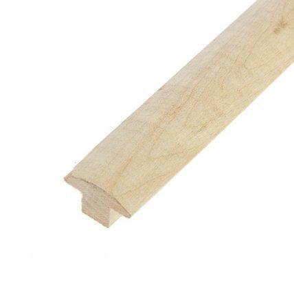Раскладка Грибок из осины 2,5м