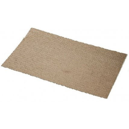 Базальтовый картон 10 мм (600*1000)