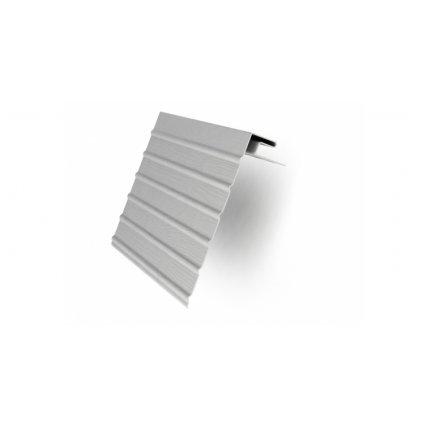 Фаска J 3,0  Белая