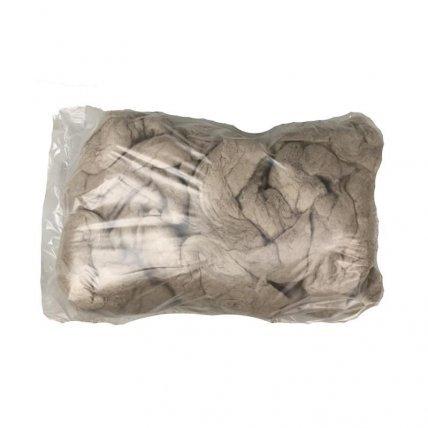 Базальтовая обрезь (3кг)