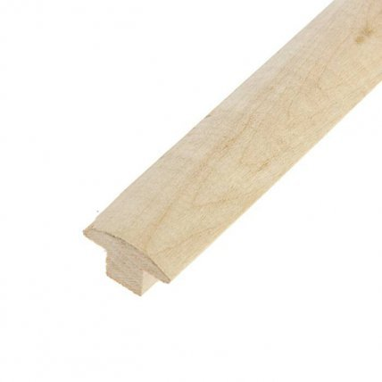 Раскладка Грибок из липы 2,4м