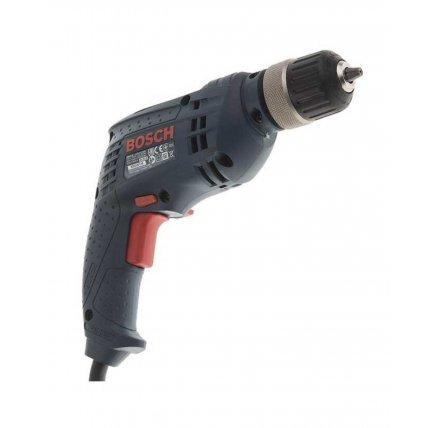 Дрель  Bosch GBM 6 RE (600)