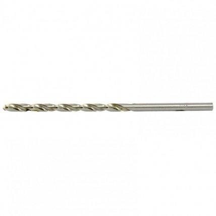Сверло по металлу IRWIN HSS PRO DIN-338 10,00