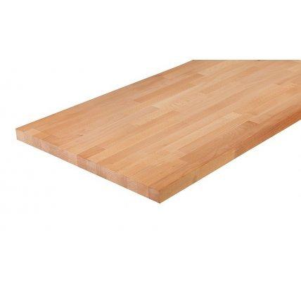 40*300*900 Щит мебельный (бук) цл.
